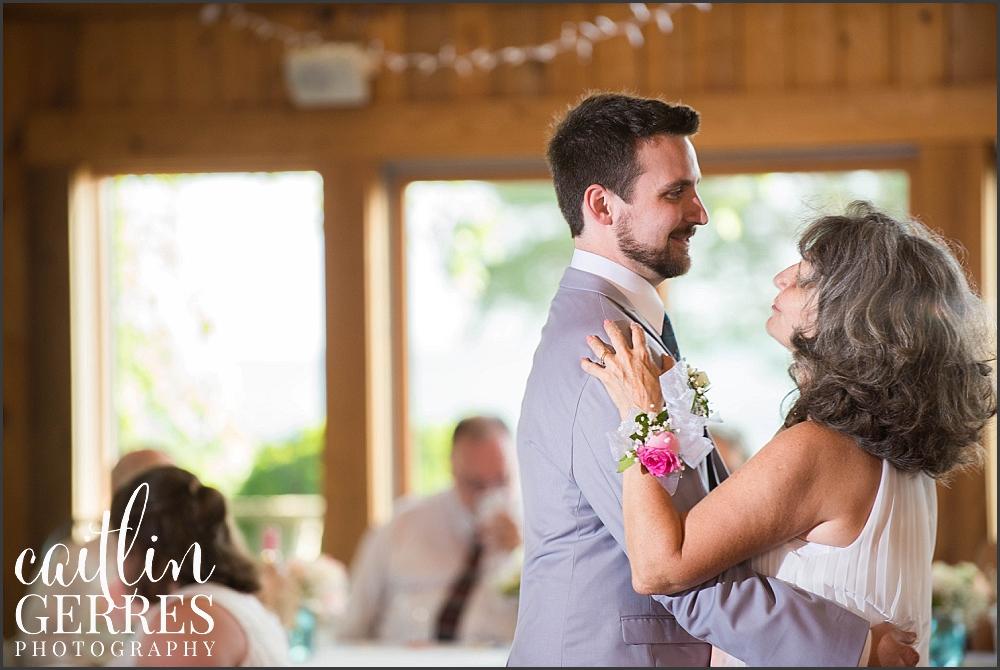 Ware River Yacht Club Wedding Photo-35_WEB.jpg