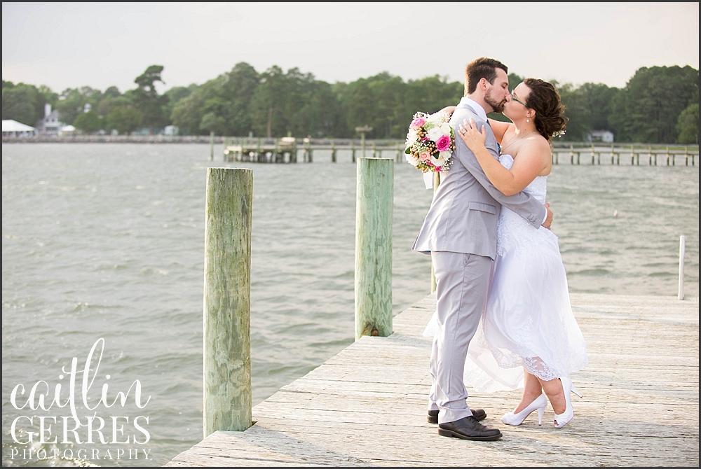 Ware River Gloucester Wedding Photo-3_WEB.jpg