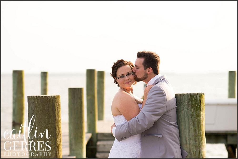 Ware River Gloucester Wedding Photo-9_WEB.jpg
