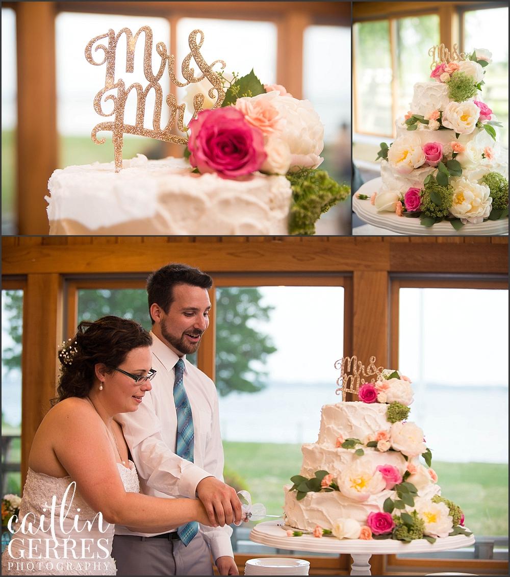 Ware River Yacht Club Wedding Photo-53_WEB.jpg