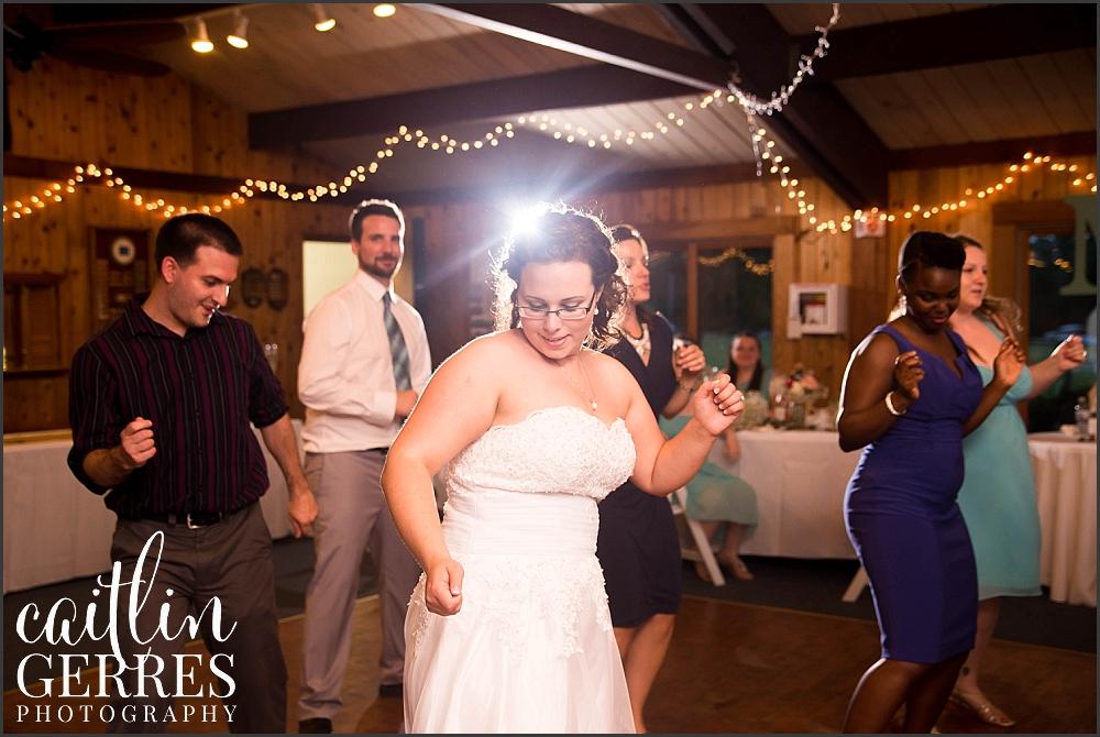 Ware River Yacht Club Wedding Photo-66_WEB.jpg