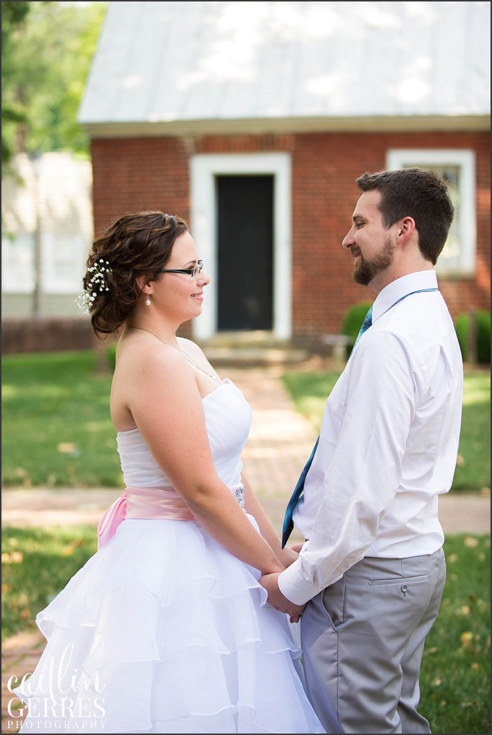 Gloucester Courthouse Wedding-1_WEB.jpg