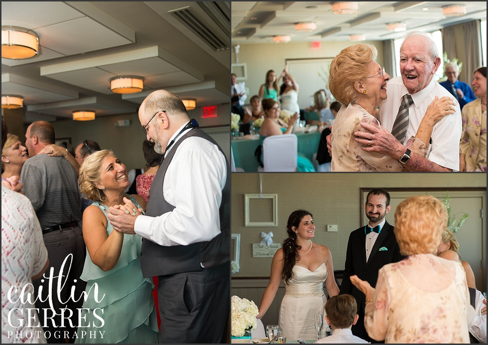 Holiday Inn North Beach Wedding Photo.jpg