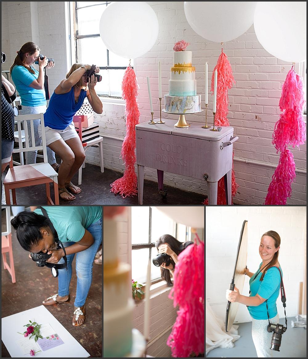 Richmond Wedding Photography Workshop10081_WEB.jpg
