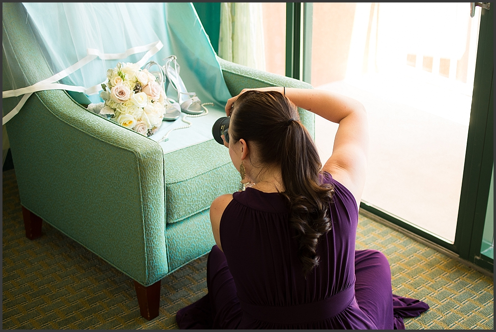Holiday Inn North Beach Oceanfront Wedding-2_WEB.jpg