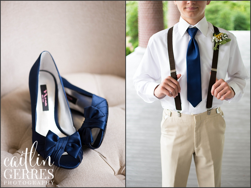 Navy Wedding at Portsmouth Womens Club SP-4_WEB.jpg