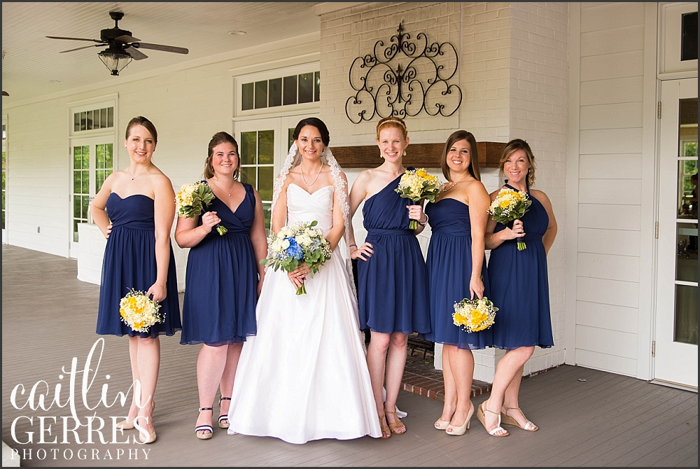 Navy Wedding at Portsmouth Womens Club SP-6_WEB.jpg
