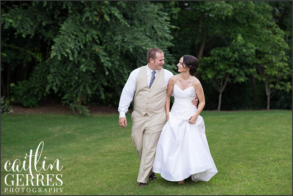 Navy Wedding at Portsmouth Womens Club SP-25_WEB.jpg