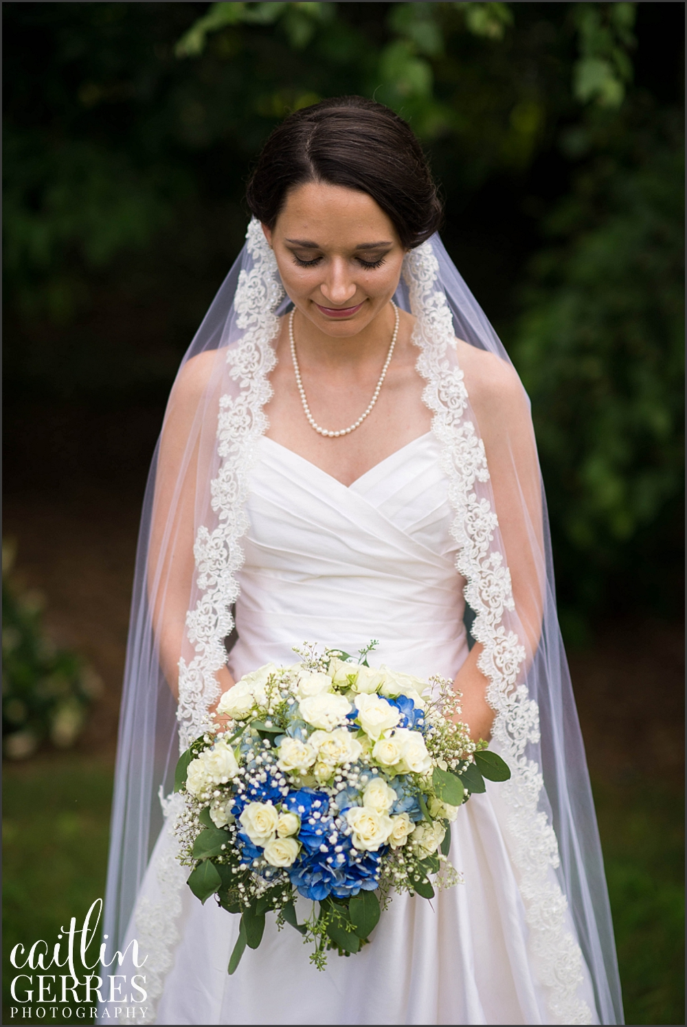 Navy Wedding at Portsmouth Womens Club SP-15_WEB.jpg