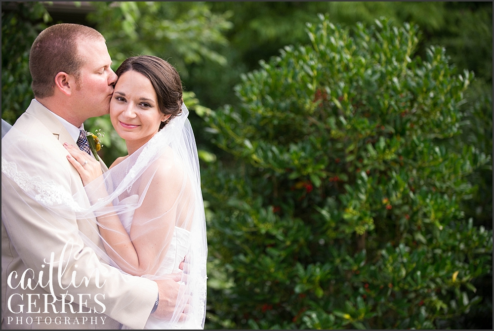 Navy Wedding at Portsmouth Womens Club SP-17_WEB.jpg