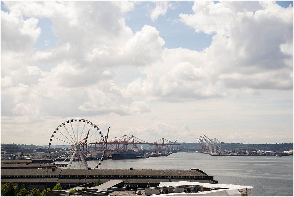 Seattle Vacation-102_WEB.jpg