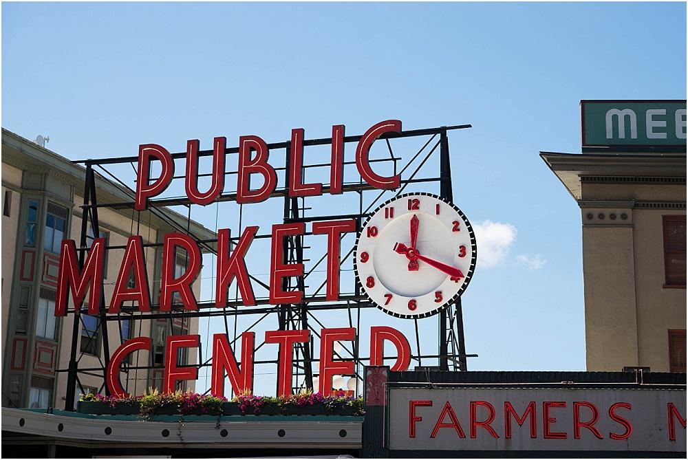 Seattle Vacation-103_WEB.jpg