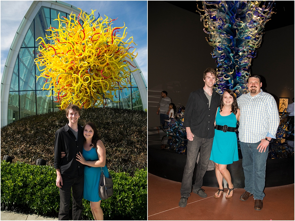 Chihuly Gardens and Glass Seattle-197_WEB.jpg