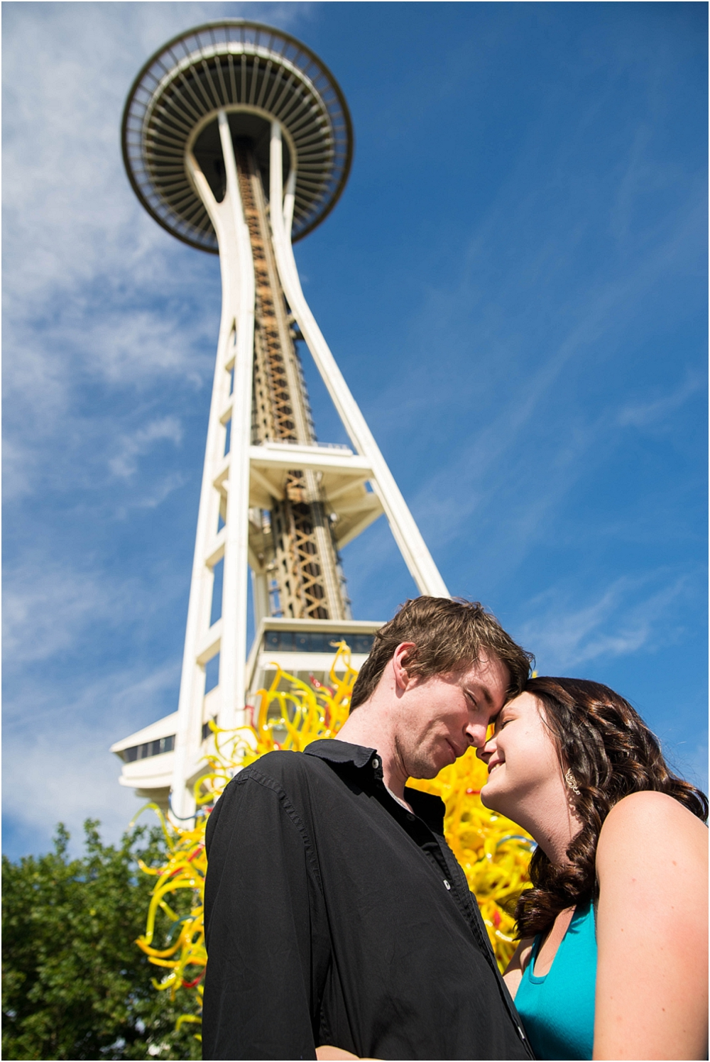 Chihuly Gardens and Glass Seattle-196_WEB.jpg
