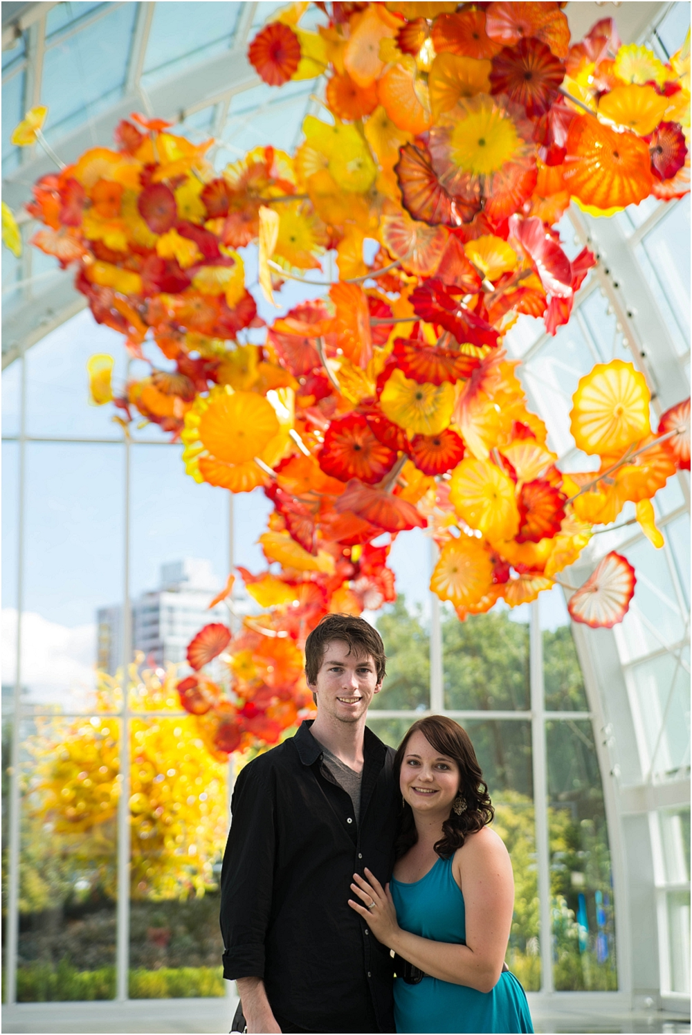 Chihuly Gardens and Glass Seattle-164_WEB.jpg