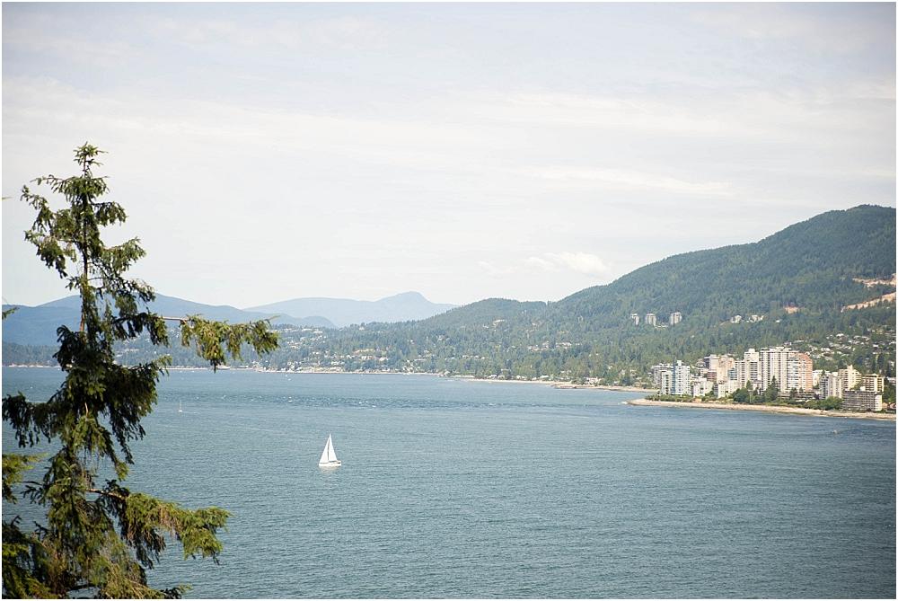 Vancouver -100_WEB.jpg