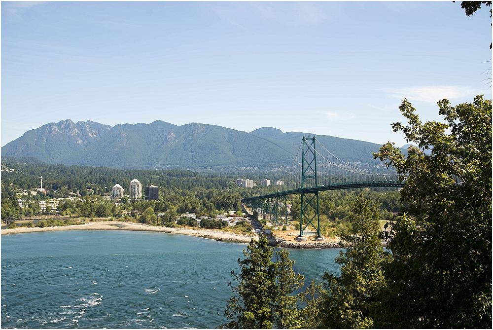 Vancouver -103_WEB.jpg