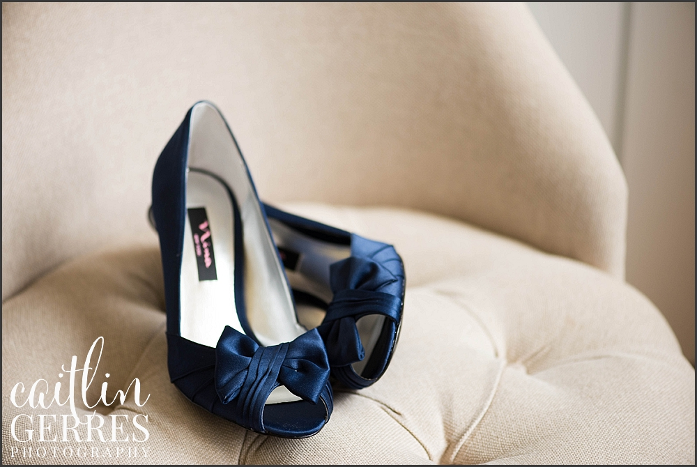 Navy and Gold Wedding Portsmouth Women's Club-13_WEB.jpg