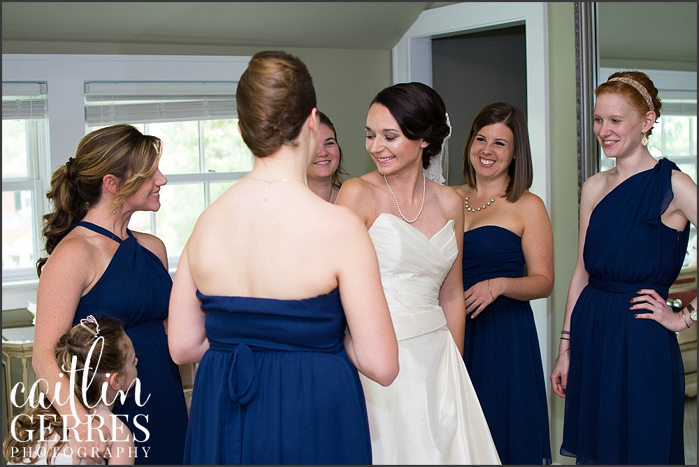Navy Portsmouth Women's Club Wedding-14_WEB.jpg