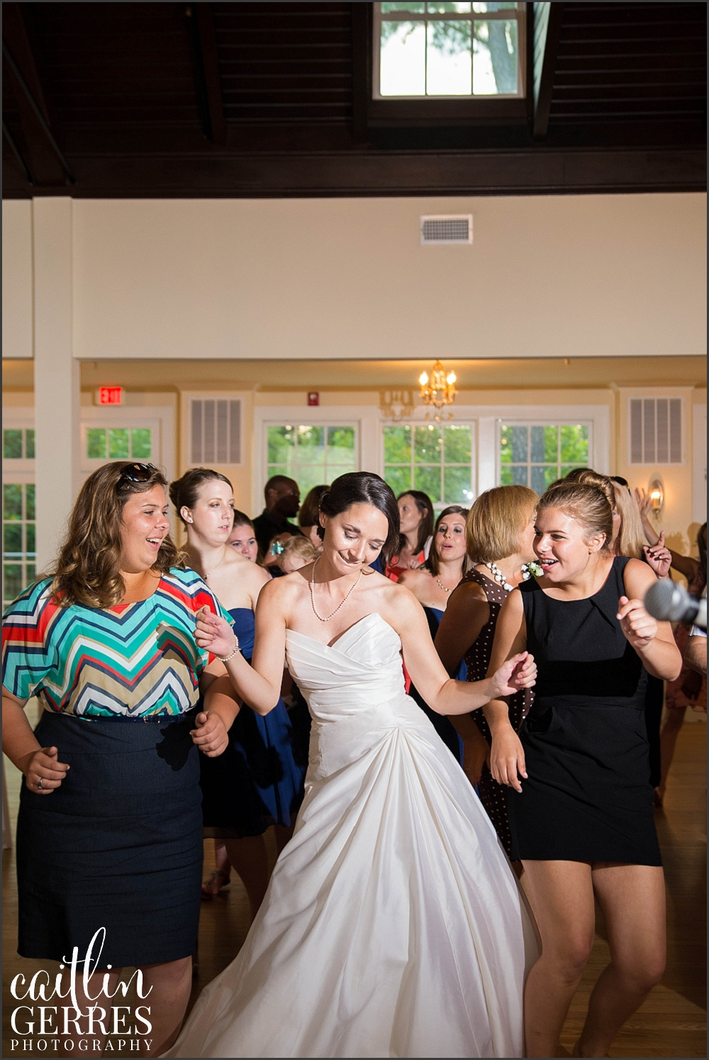 Women's Club of Portsmouth Wedding-36_WEB.jpg
