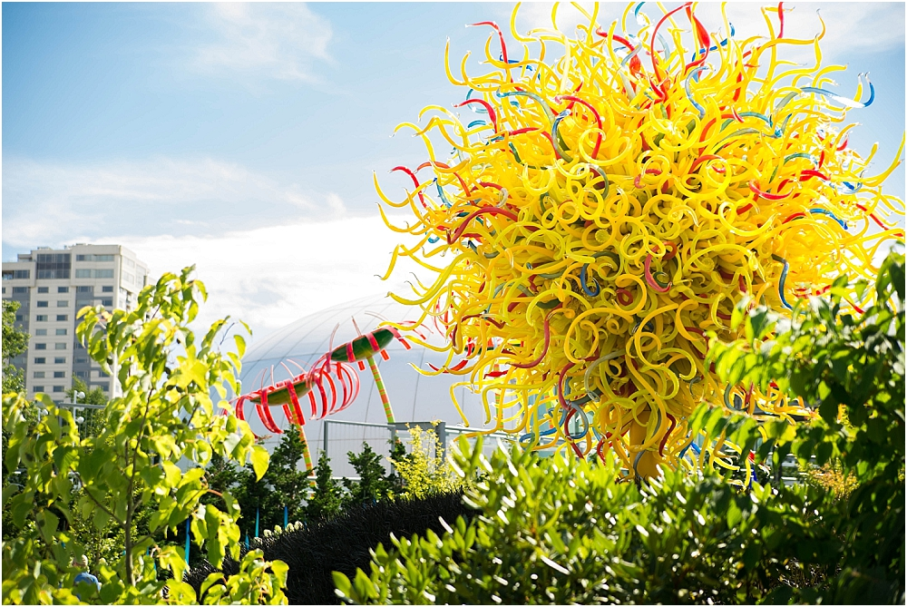 Chihuly Gardens and Glass Seattle-181_WEB.jpg