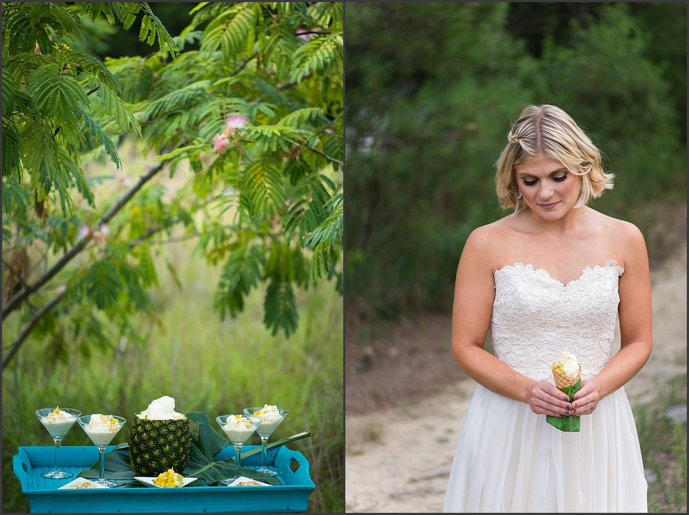 Tropical Styled Shoot-223_WEB.jpg
