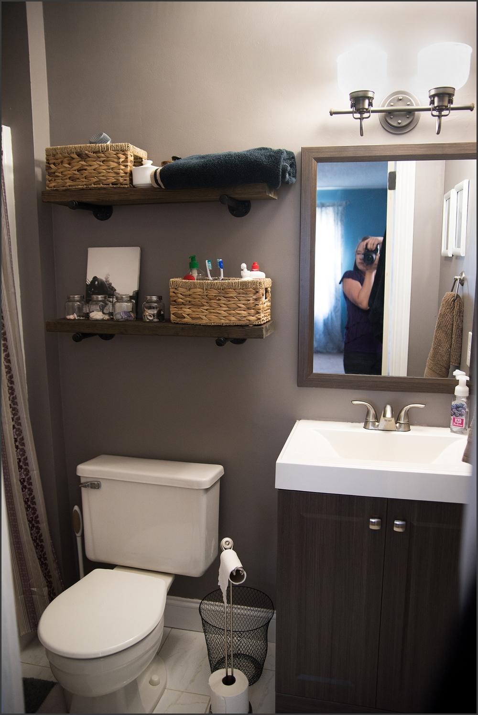 Two Year House - Master Bath-2_WEB.jpg