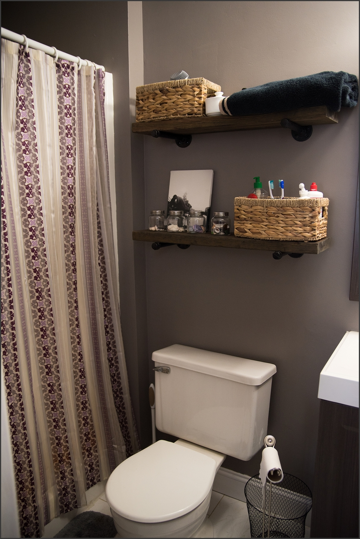 Two Year House - Master Bath-3_WEB.jpg