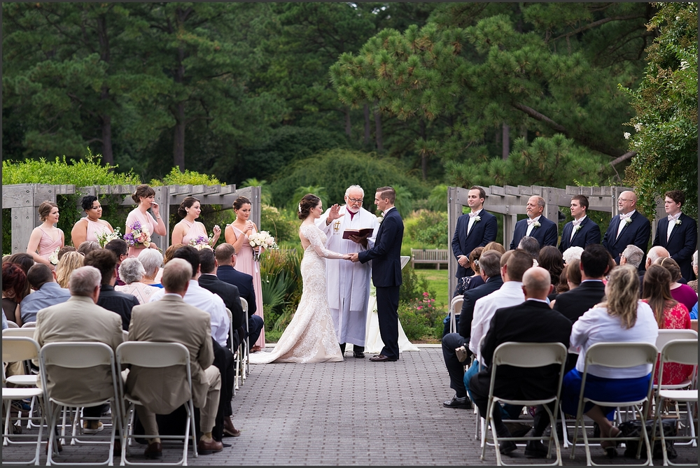 Norfolk Botanical Gardens Wedding.SP-24_WEB.jpg