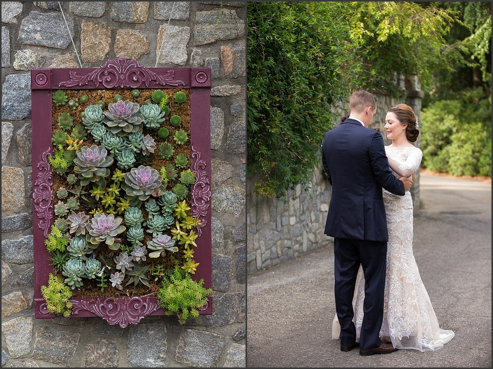 Blush and Navy Norfolk Botanical Gardens Wedding Photo-210_WEB.jpg