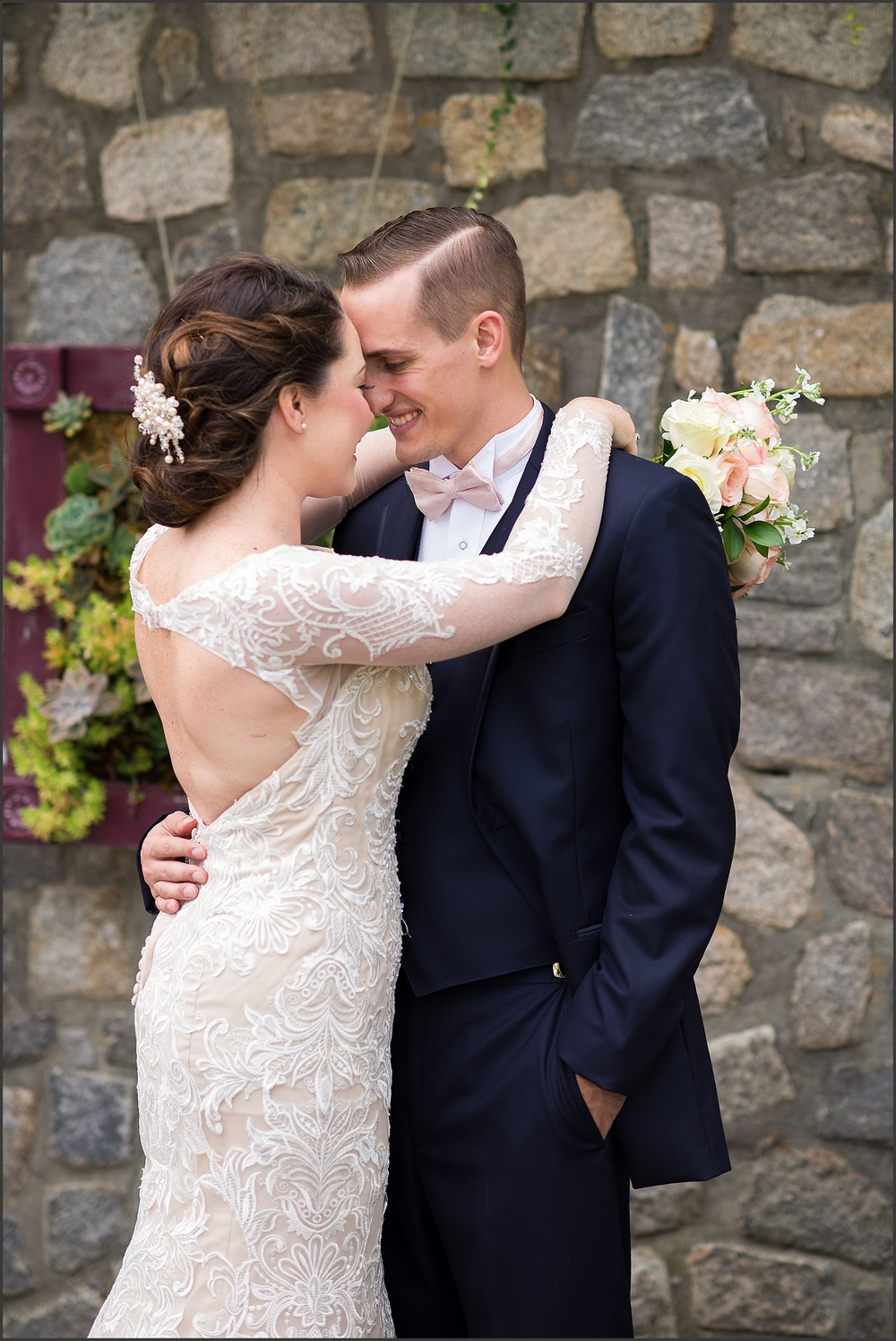 Blush and Navy Norfolk Botanical Gardens Wedding Photo-146_WEB.jpg