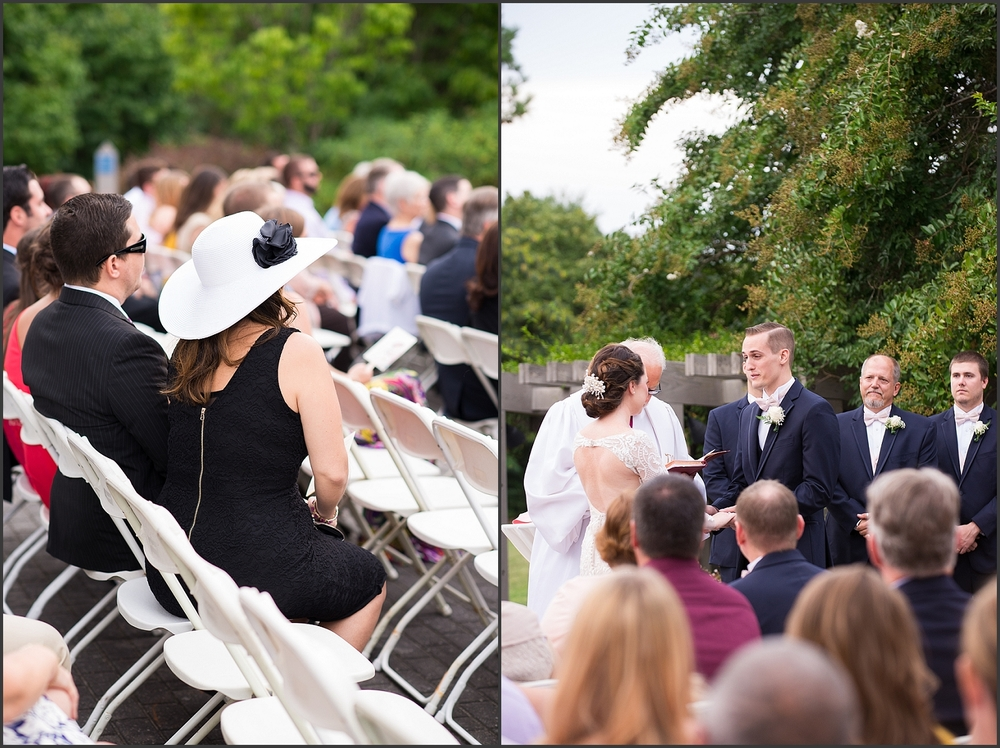 Blush and Navy Norfolk Botanical Gardens Wedding Photo-217_WEB.jpg