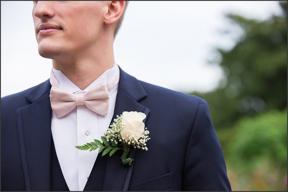 Blush and Navy Norfolk Botanical Gardens Wedding Photo-225_WEB.jpg