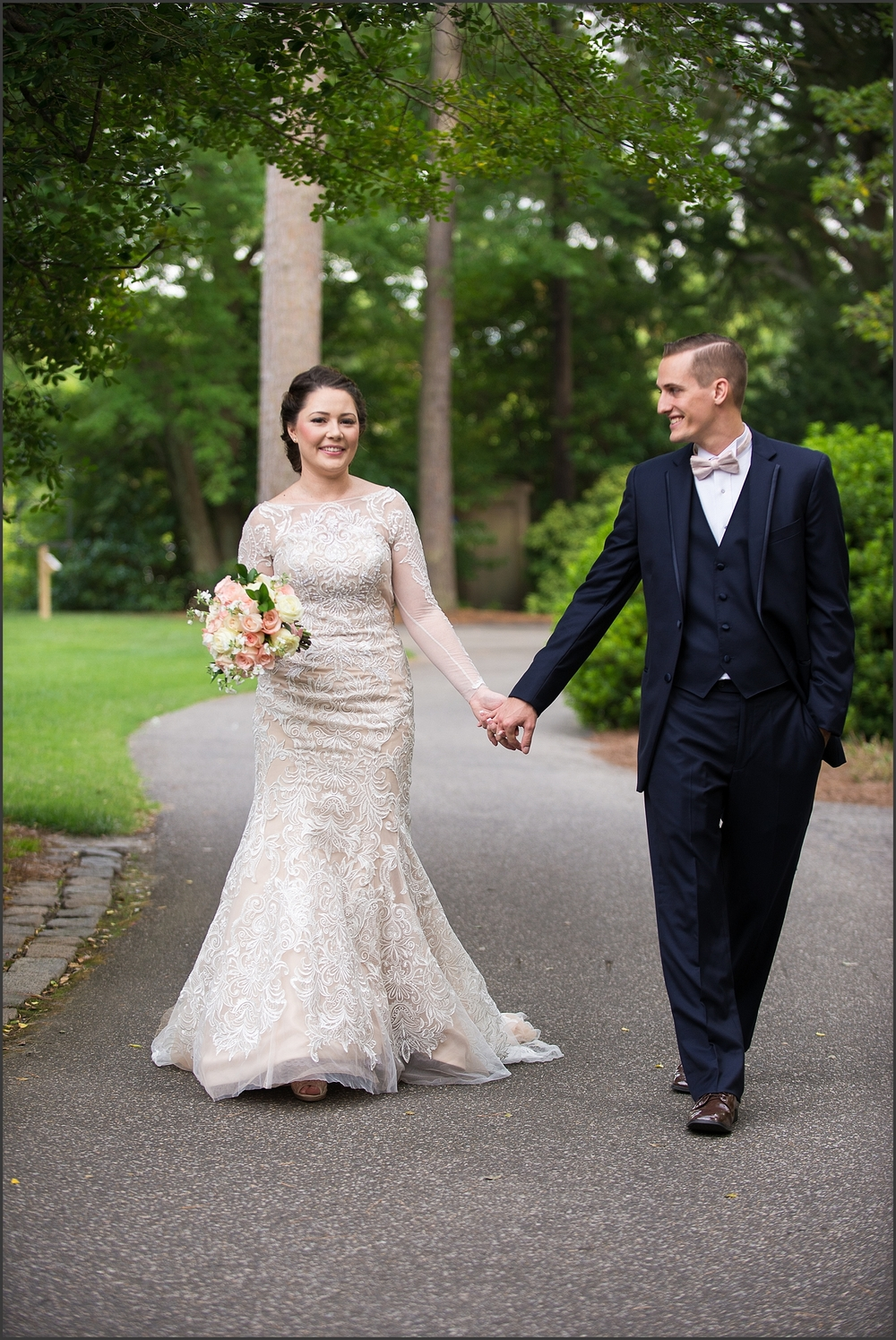 Blush and Navy Norfolk Botanical Gardens Wedding Photo-153_WEB.jpg