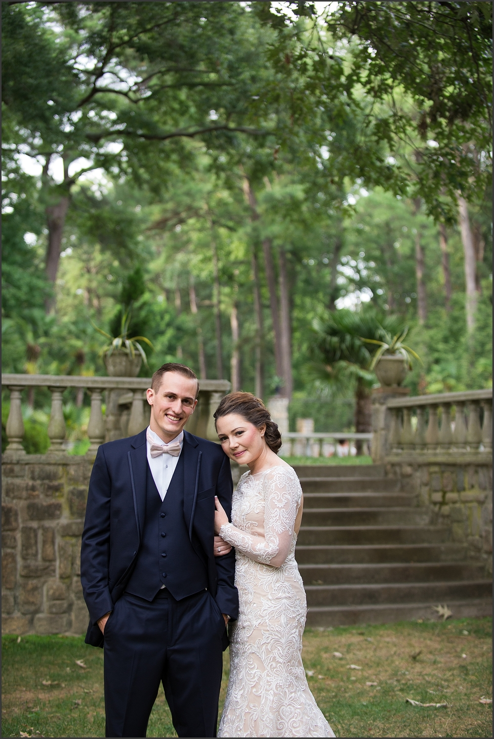 Blush and Navy Norfolk Botanical Gardens Wedding Photo-160_WEB.jpg