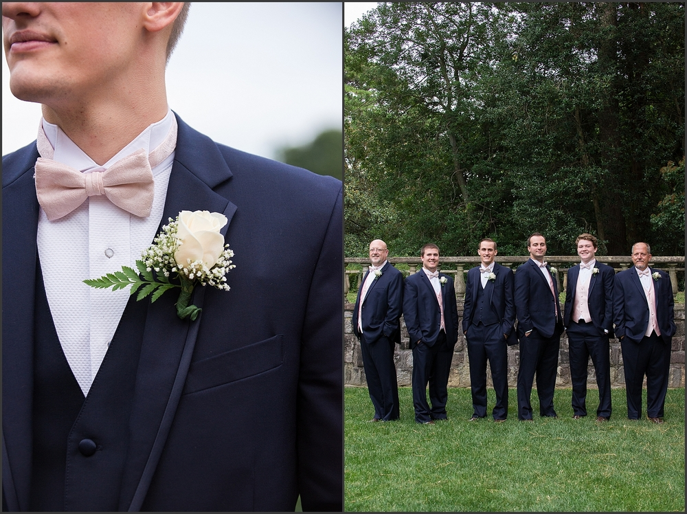 Blush and Navy Norfolk Botanical Gardens Wedding Photo-224_WEB.jpg