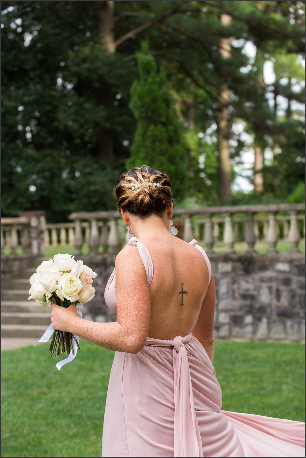 Blush and Navy Norfolk Botanical Gardens Wedding Photo-185_WEB.jpg