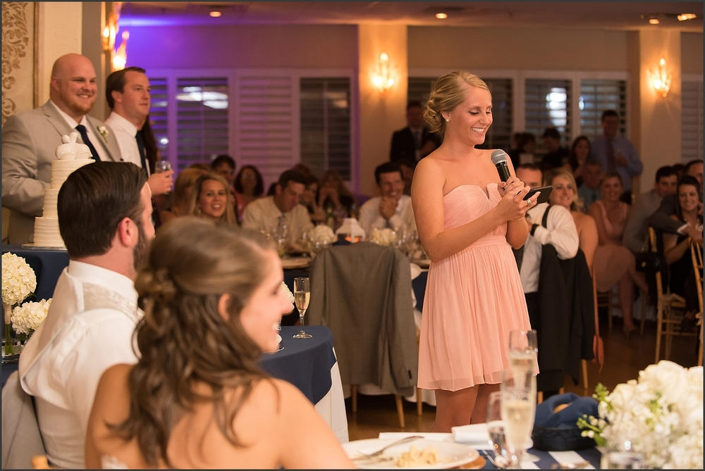Nautical Virginia Beach Wedding SP-10_WEB.jpg