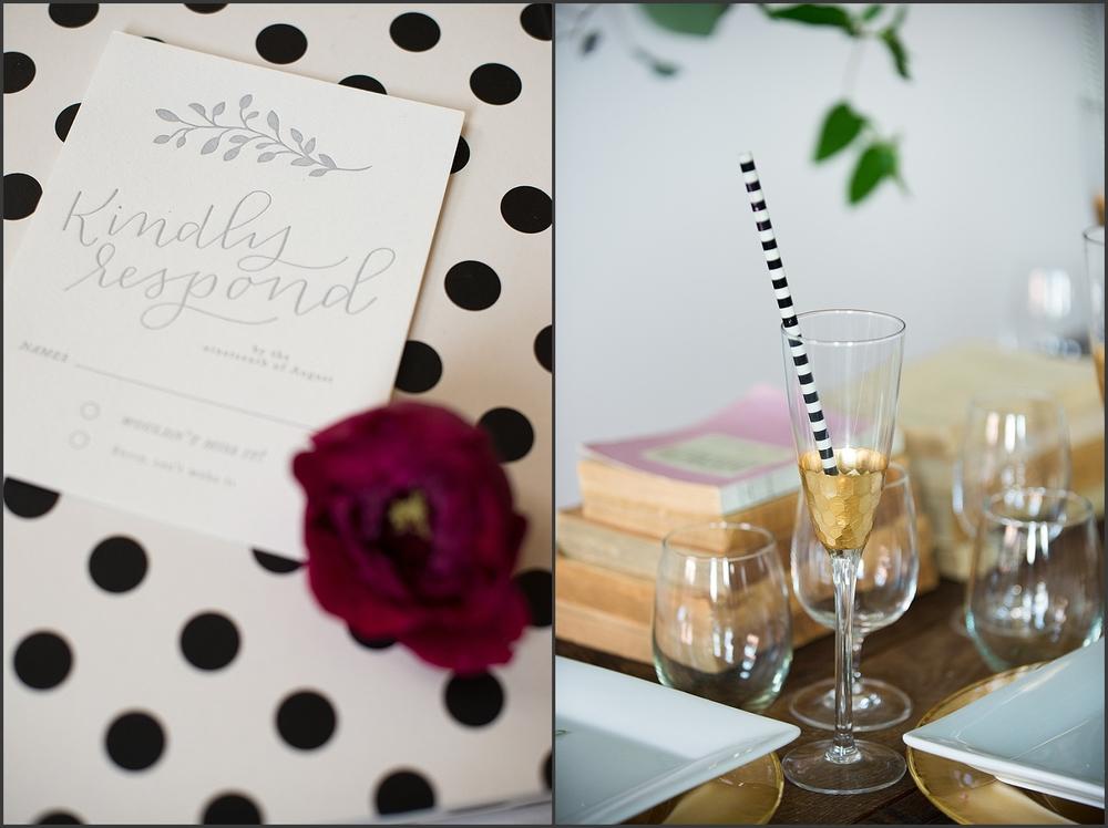 Kate Spade Styled Wedding in Richmond-139_WEB.jpg