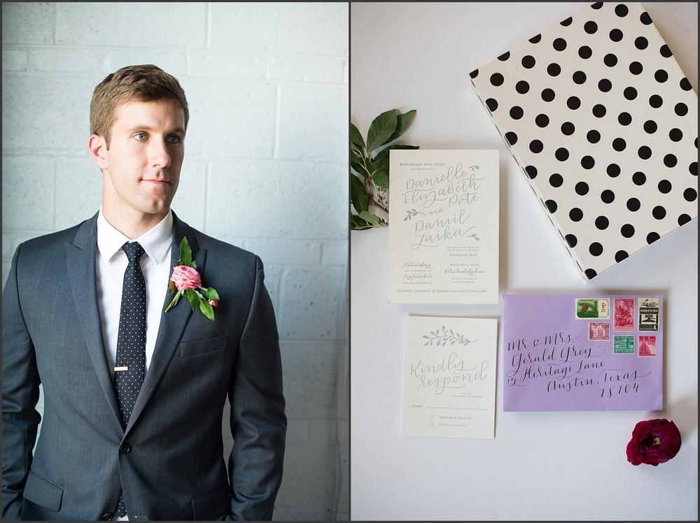 Kate Spade Styled Wedding in Richmond-133_WEB.jpg