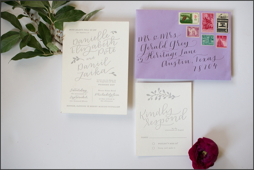 Kate Spade Styled Wedding in Richmond-137_WEB.jpg
