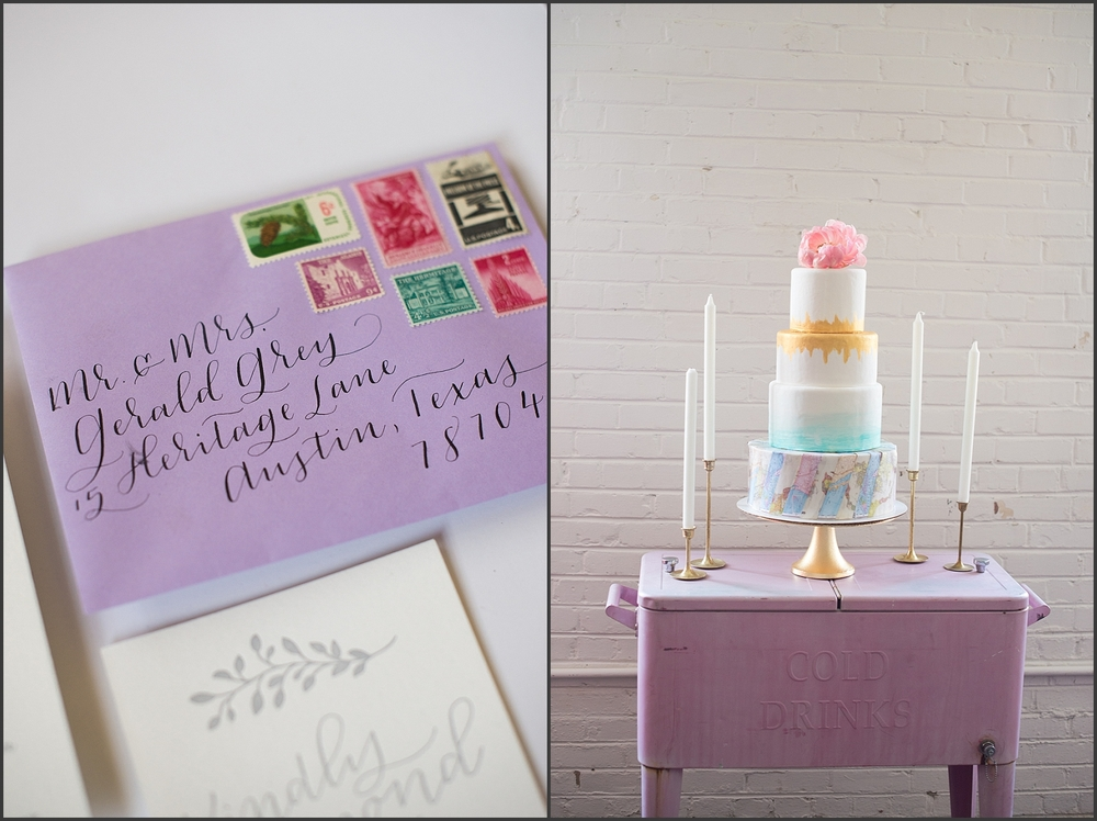 Kate Spade Styled Wedding in Richmond-138_WEB.jpg