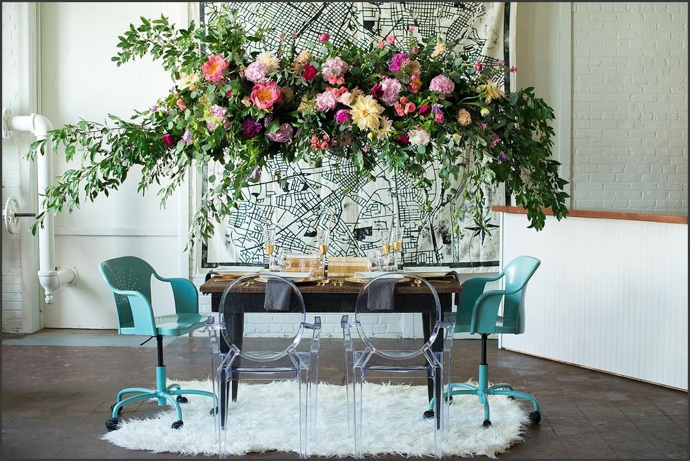 Kate Spade Styled Wedding in Richmond-103_WEB.jpg