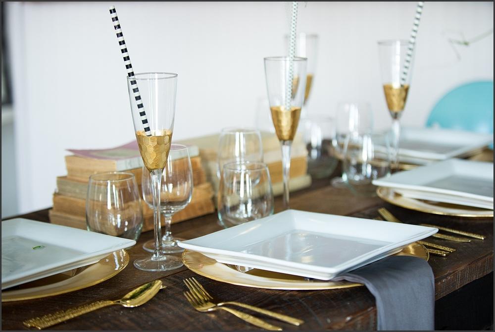 Kate Spade Styled Wedding in Richmond-101_WEB.jpg