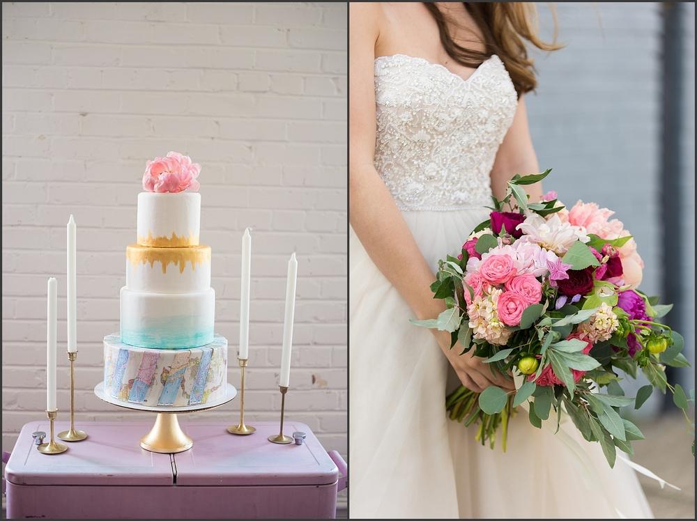 Kate Spade Styled Wedding in Richmond-140_WEB.jpg