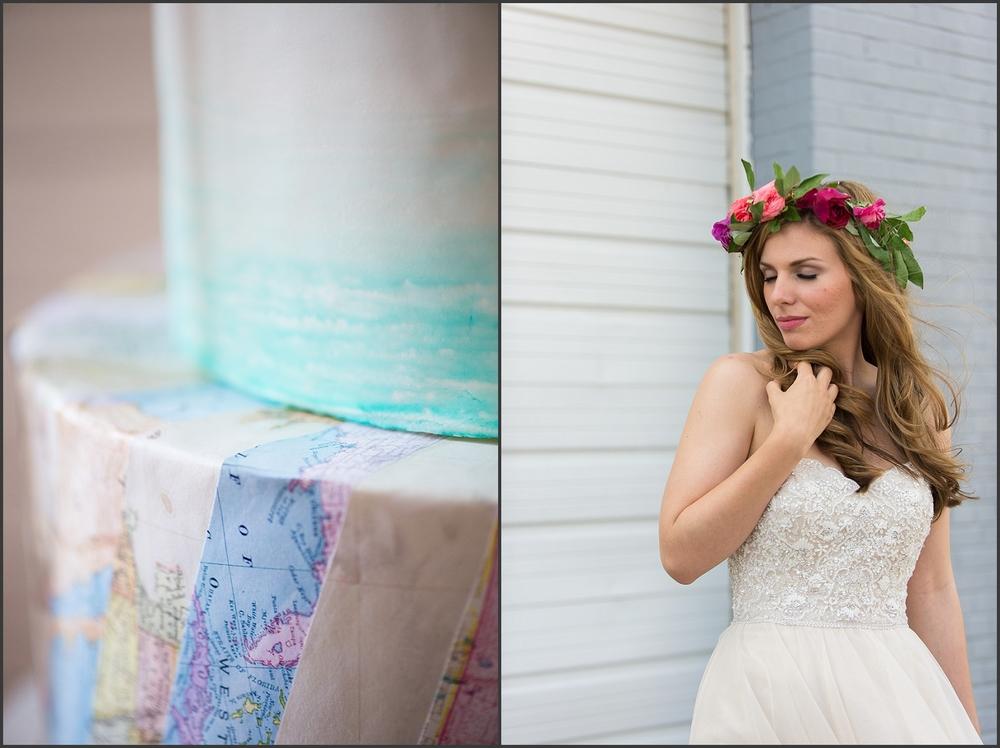 Kate Spade Styled Wedding in Richmond-143_WEB.jpg