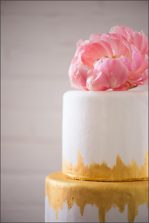 Kate Spade Styled Wedding in Richmond-144_WEB.jpg