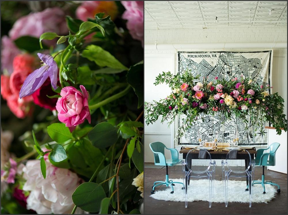 Kate Spade Styled Wedding in Richmond-100_WEB.jpg