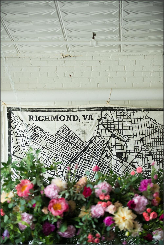 Kate Spade Styled Wedding in Richmond-105_WEB.jpg