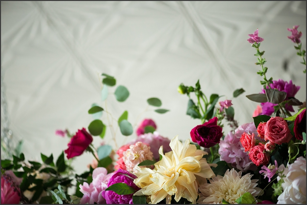 Kate Spade Styled Wedding in Richmond-120_WEB.jpg